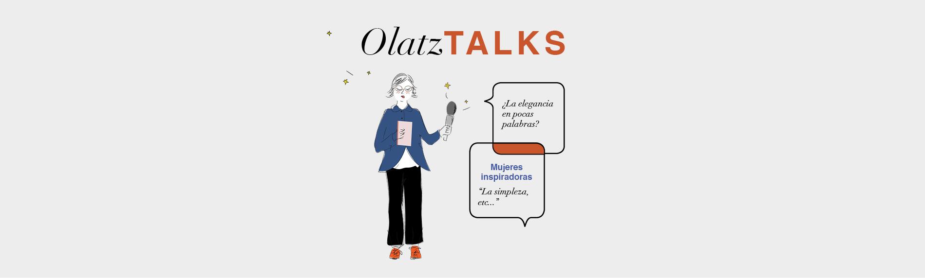 12-olatz-talks