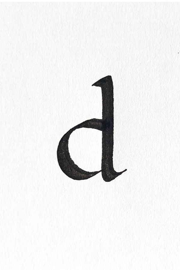 d es para diseño