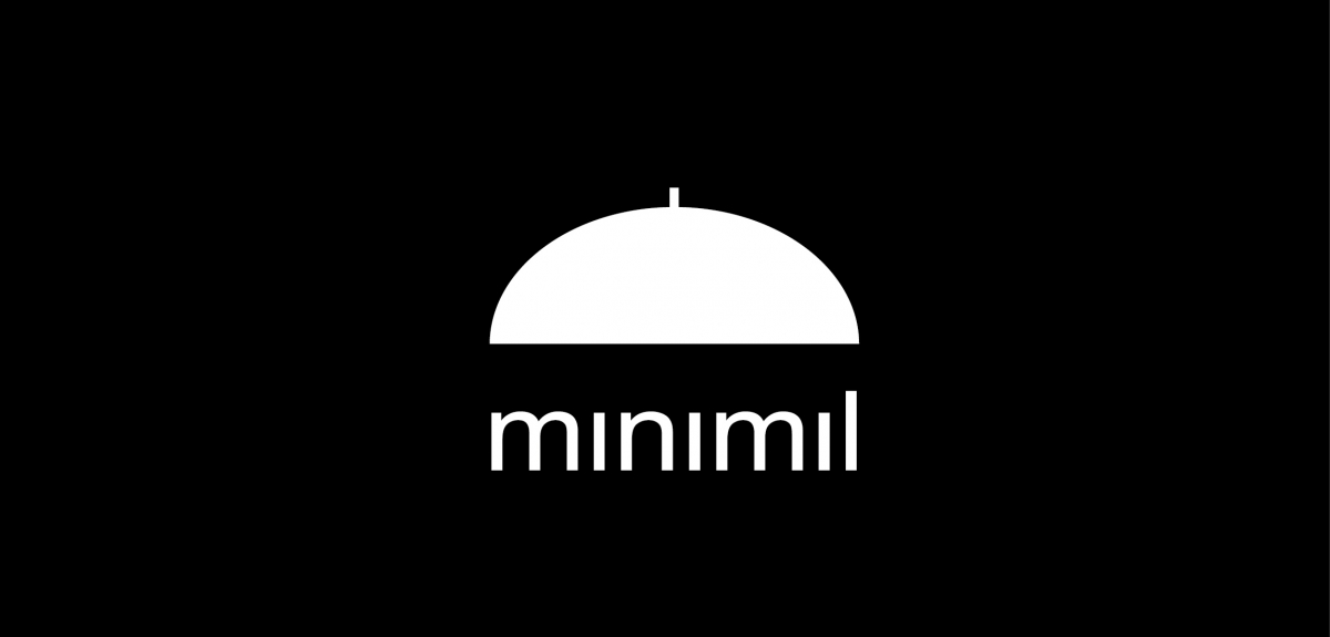 Txapela, jantzi biribila | Universos minimil